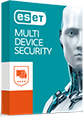 ESET® MULTI-DEVICE SECURITY