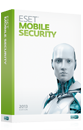 ESET Mobile Security for Windows Mobile and Symbian