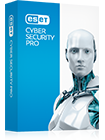 ESET Mac Virus Protection | Cyber Security Software for Macs