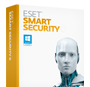 ESET Smart Security 9