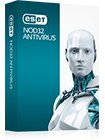 Antivirus & Anti-Phishing Software from ESET - Antivirus Detection & Protection