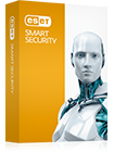 Antivirus & Antitheft Software from ESET - Secure Your Data & Identity