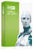 ESET Mobile Security | Industry Leading Mobile Security for Your Phone or Tablet