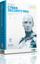 ESET Cyber Security Pro New, 1 year/1 Mac